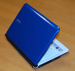 Laptop akku