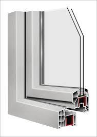 Megfizethető műanyag ablak árak