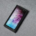 Samsung S10 Plus tokok kiemelkedő minőségben