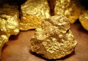 befektetési arany